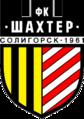 chakhtior salihorsk � wikip233dia