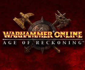 Image illustrative de l'article Warhammer Online: Age of Reckoning