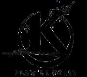 Description de l'image Kaamelott Premier Volet Logo.png.