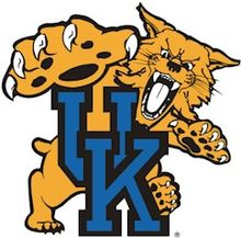 Description de l'image Kentuckywildcats.jpg.