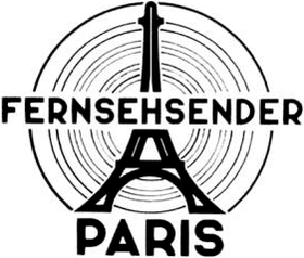 Image illustrative de l'article Fernsehsender Paris