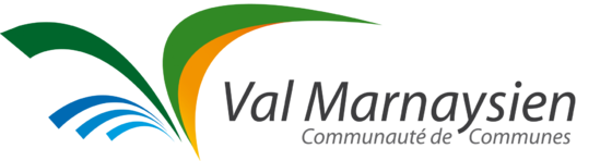 Communauté de communes du val marnaysien - Wikiwand