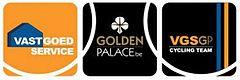 Logo Vastgoedservice-Golden Palace Continental 2014.jpg