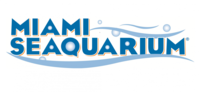 image illustrative de l'article Miami Seaquarium