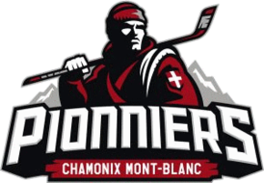 Description de l'image Pionniers de Chamonix.png.