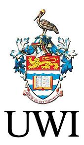 Resized UWI Crest.JPG