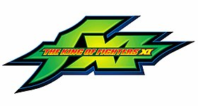 Image illustrative de l'article The King of Fighters XI