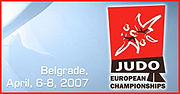 Description de l'image  Euro judo 2007-1-.jpg.