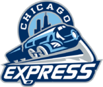 Description de l'image  Express de Chicago.png.