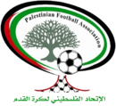 Coupe du Monde 2018 - Page 2 130px-Football_Palestine_federation