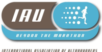 Image illustrative de l'article International Association of Ultrarunners