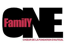 Logo du groupe Family One.jpg