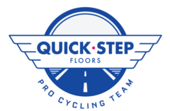 Logo quick step floors.png