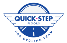 quipe cycliste quick step floors wikip dia. Black Bedroom Furniture Sets. Home Design Ideas