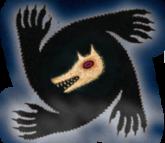 [JEU] Les loup-garous d'Hertepay 165px-Loups-garous_de_Thiercelieux
