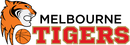 Logo du Melbourne United