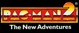 Image illustrative de l'article Pac-Man 2: The New Adventures