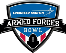 Description de l'image Bowl 2015 Armed Forces.png.