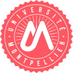 Logo université montpellier.png
