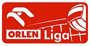 Description de l'image  ORLEN Liga logo.jpg.
