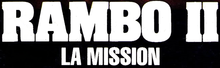 Description de l'image  Rambo_II_-_La_Mission.png.
