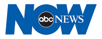 Image illustrative de l'article ABC News Now