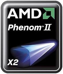 AMD Phenom II X2.jpg