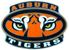 Description de l'image  Auburntigers.jpg.