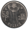 Coin BE 50F Euro2000 NL rev.png