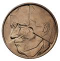 Coin BE 5F Baudouin obv 87.png