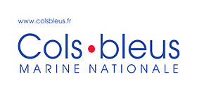 Image illustrative de l'article Cols bleus (magazine)
