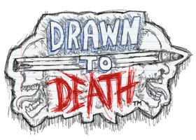 Image illustrative de l'article Drawn to Death