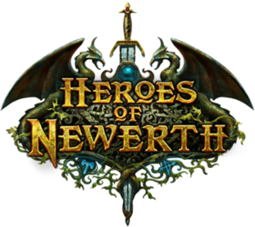 Image illustrative de l'article Heroes of Newerth