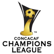 alt=Description de l'image Ligue des Champions de la CONCACAF.png.