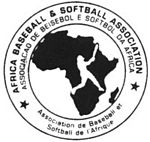 Image illustrative de l'article Association africaine de baseball et softball