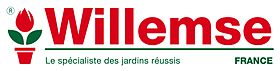logo de Willemse-france