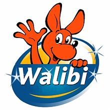 Description de l'image  Logo Walibi.jpg.