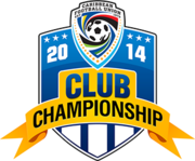 Description de l'image  2014 CFU Club Championship.png.