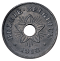 Coin BE 50c WWI obv 53.png