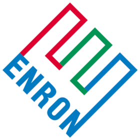 Image illustrative de l'article Enron