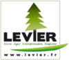 Image illustrative de l'article Levier (Doubs)