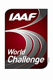 Description de l'image  IAAF World Challenge.jpg.