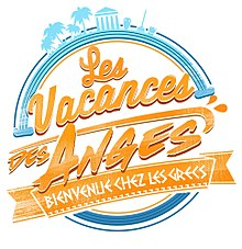 Image Result For Les Vacances Des Anges