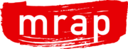 180px-LogoMRAP