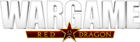 Image illustrative de l'article Wargame: Red Dragon