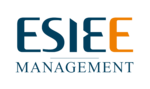 ESIEE MANAGEMENT LOGO.png