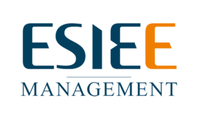 Image illustrative de l'article ESIEE Management