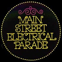 image illustrative de l'article Main Street Electrical Parade