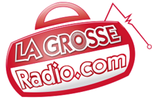 Description de l'image Logo GrosseRadio 300dpi.png.
