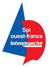 Logo Spi Ouest France